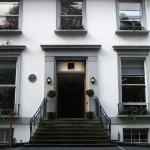 Abbey Road Studios London