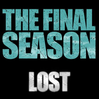Lost - The Final Season
