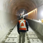 North_LRT_Tunnels_20131028_1350