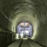 North_LRT_Tunnels_20131028_1353
