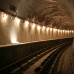 North_LRT_Tunnels_20131028_1357