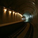 North_LRT_Tunnels_20131028_1408
