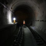 North_LRT_Tunnels_20131028_1412